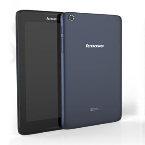 Tablet Lenovo IdeaTab A8-50